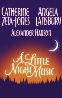 A_Little_Night_Music.jpg