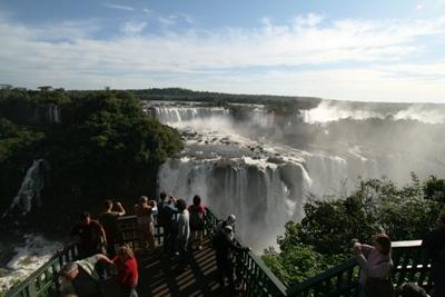 イグアスの滝1.jpg