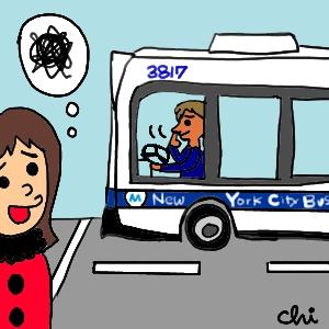 busdriver2.jpg