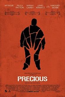 precious-movie-poster.jpg