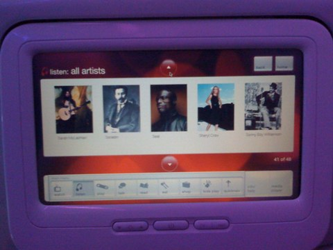 virginairlines3 blog.jpg