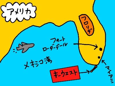 フロリダ地図.jpg